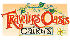 Travellers Oasis Backpackers Hostel in Cairns