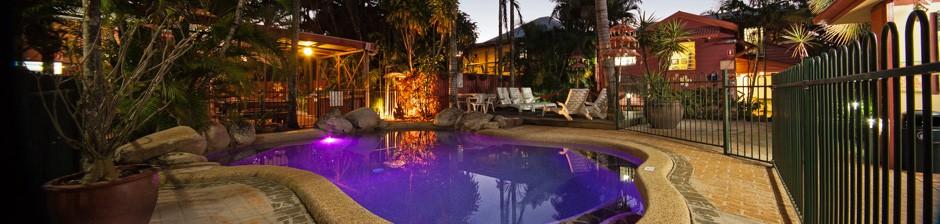 travellers oasis hostel